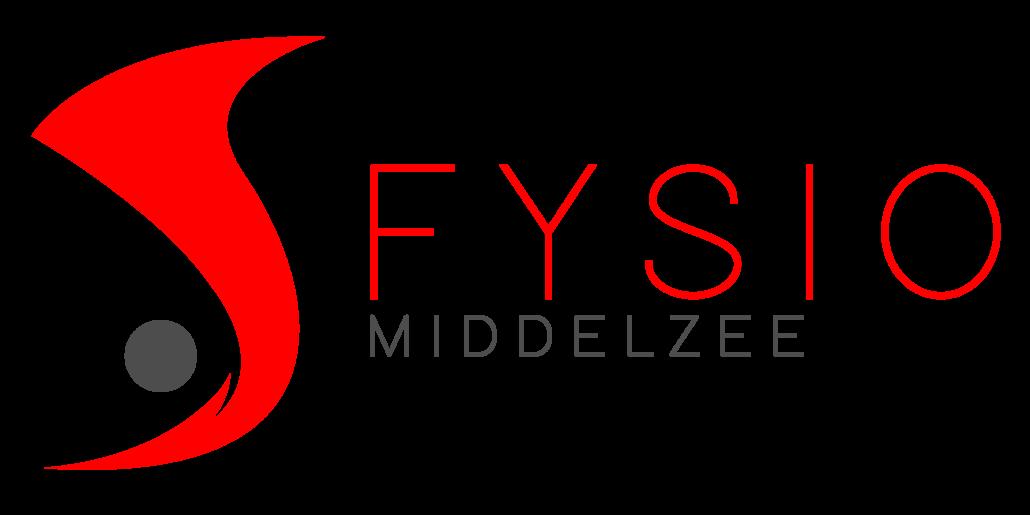 Fysiopraktijk Middelzee